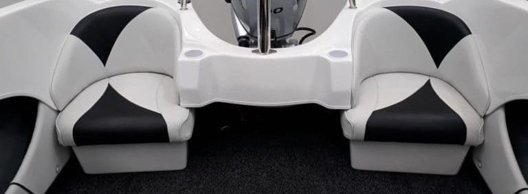 Dorado-Rear-Seating-768x576.jpg