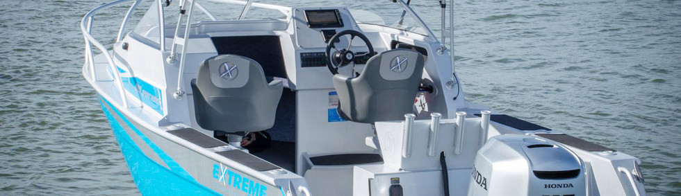 extremeboats-605-sportfisher_6.jpg