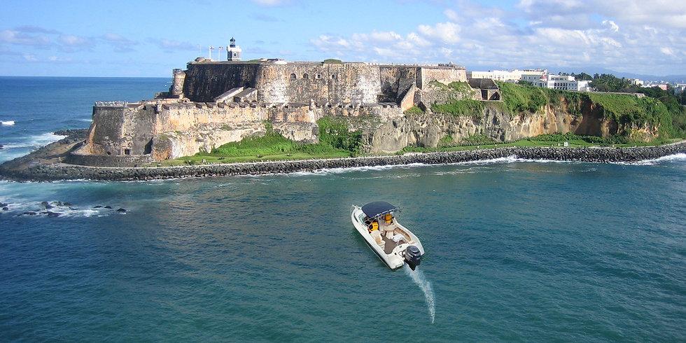 aerial_view_puerto_rico_cliffs_ocean.jpg