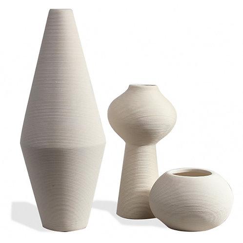 Modernist Vase - Large