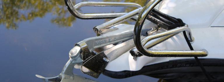CSB-Huntsman-Explorer-Bow-and-Anchor-768x512.jpg