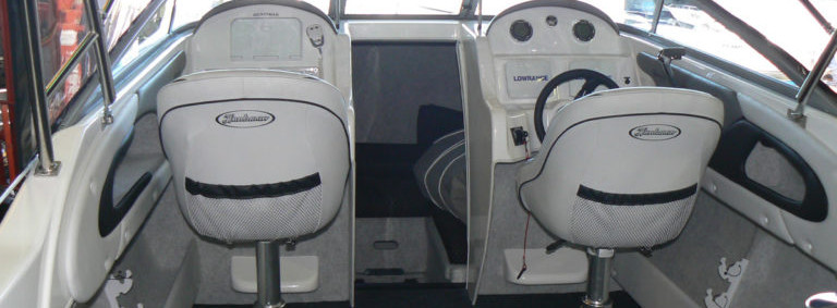 CSB-Huntsman-Crusader-Seats-768x512.jpg