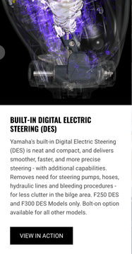 Built In Digital Electric.png