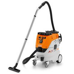STIHL SE 133 ME Vacuum Cleaner.png
