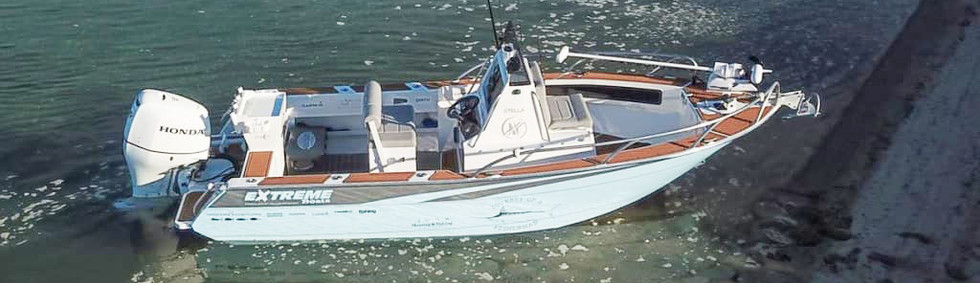 Extreme-Boats-605-Centre-Console-beached.jpg