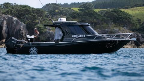 extremeboats-795-gameking_9.jpg