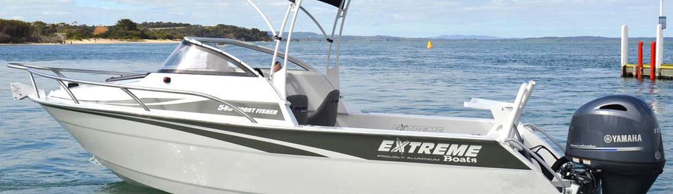 extremeboats-545-sportfisher_10.jpg