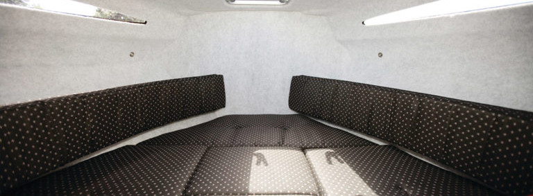 CSB-Huntsman-Explorer-interior-Cabin-768x512.jpg