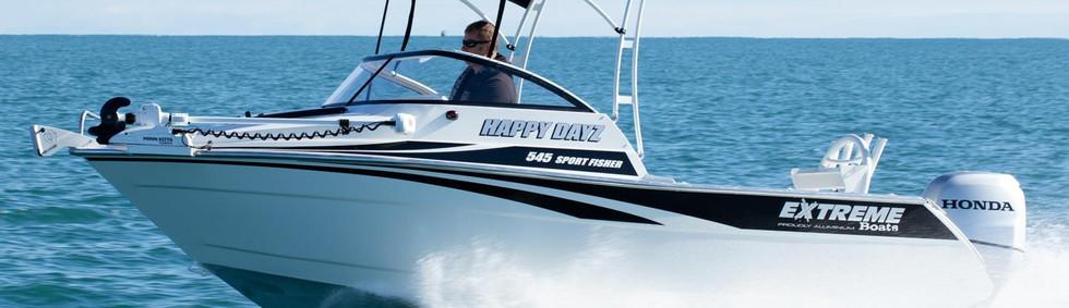 exremeboats-545-sportfisher.jpg