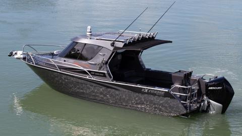 extremeboats-795-gameking_19.jpg