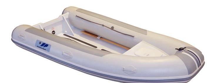 SPI-X-Tender-base-boat1-735x400.jpg