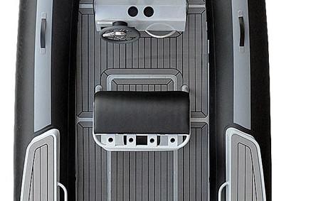 V650F-top-view.jpg