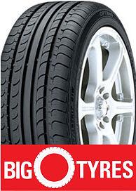 Big O tyre.jpg