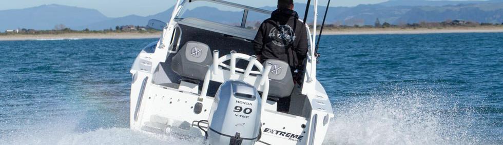 extremeboats-545-sportfisher_1.jpg