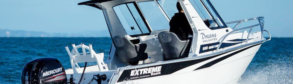 Extreme-Boats-605-Game-King-Action.jpg
