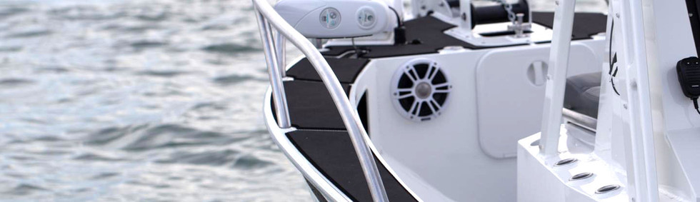 extremeboats-605-centre-console_10.jpg