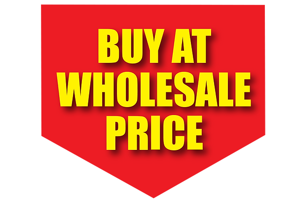 Wholesale price.png