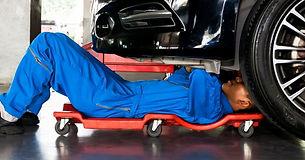 mechanic 20.jpg