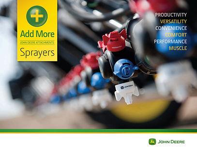 Sprayers Brochure.jpg