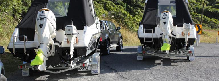 CSB-Huntsman-Explorer-trailer-two-768x512.jpg