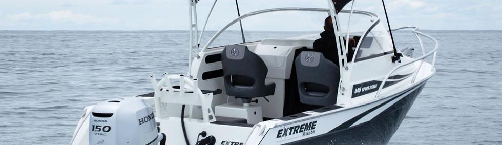 extreme-645-sportfisher_4.jpg