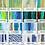 Thumbnail: Master PBC Listing (3-color custom)