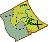 map-29903_1280.png