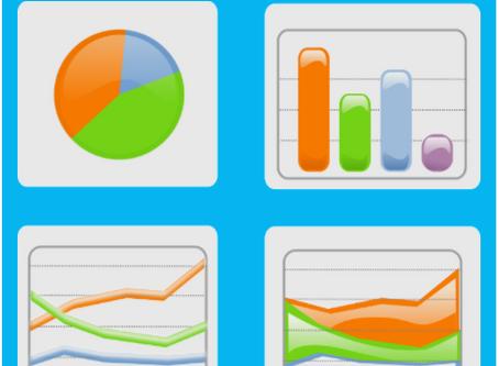 Announcing Unlocking IELTS: Academic Writing Task 1 - Graphs