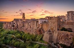 pitigliano-tuscany.jpg