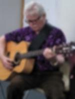 Chris Finnen Sings the Blues.jpg