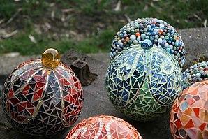 Mosaic balls.jpg