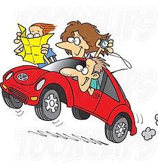 car rally.jpeg