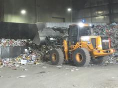 Kerbside Tour Managing Waste.JPG