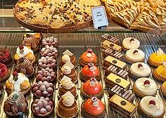 start-a-bakery-bakery-display-case.jpg