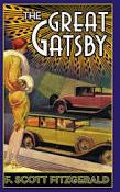 The Great Gatsby (2).JPG