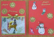 Cards 2.jpg