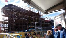 City of Adelaide CS.JPG
