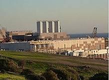 Desalination Plant.JPG