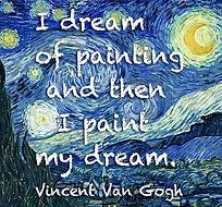 Art Van Gogh.jpg
