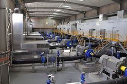 Desalination Plant 2.JPG