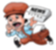 Paperboy image.jpg