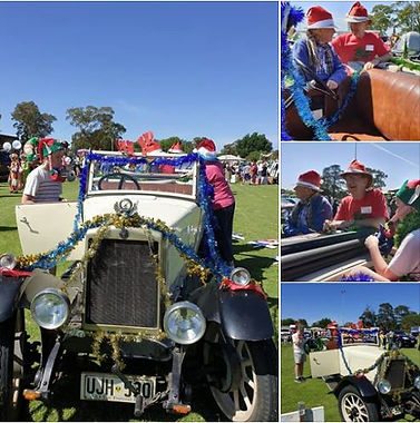 Mt Barker Pageant.JPG