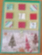 Cards 3.jpg