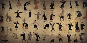 yoga and chi kung.jpg