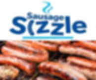 sausage sizzle2.jpg