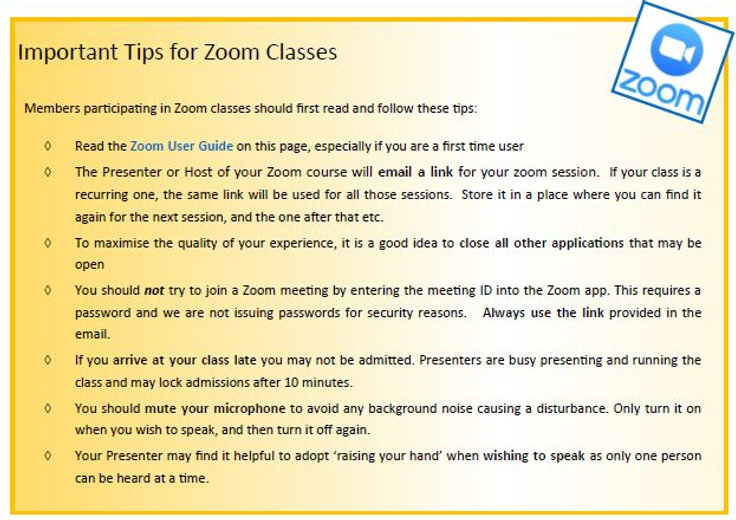 Tips for Zoom Users 2.JPG