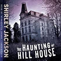 Haunting of hill house.jpg