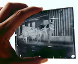 Glass_plate_negative.jpg