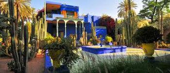 Moroccan garden.jpg