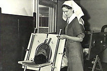 Both_Cabinet_Respirator_in_WWII.jpg